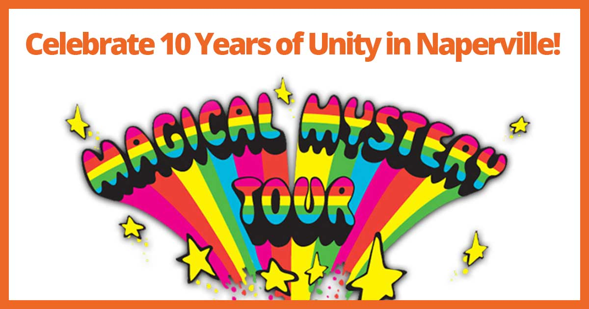 Magical Mystery Tour Full Video Online